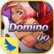 NEW Mango Domino 99 – QiuQiu