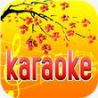 Karaoke Sing – Record