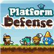 Platform Defense: Wave 1000 F