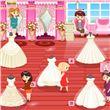Bridal Shop – Wedding Dresses