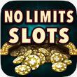 SLOTS No Limits: 30+ Machines!