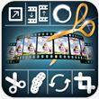 Video Editor by Live Oak Video