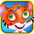 Pet Vet Clinic Game for Kids