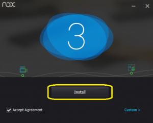 instalar-nox-app-jogador