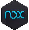 nox-app-jugador