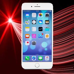 0c1517a2771 Launcher Tema para iPhone 7 para PC (ventanas 7, 8, 10, XP ...